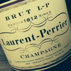 Interview with Mr Walter Rohrbach Former Director of Laurent Perrier