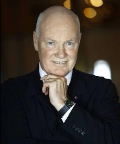 Jean-Claude-Biver-HUBLOT-LVMH-president